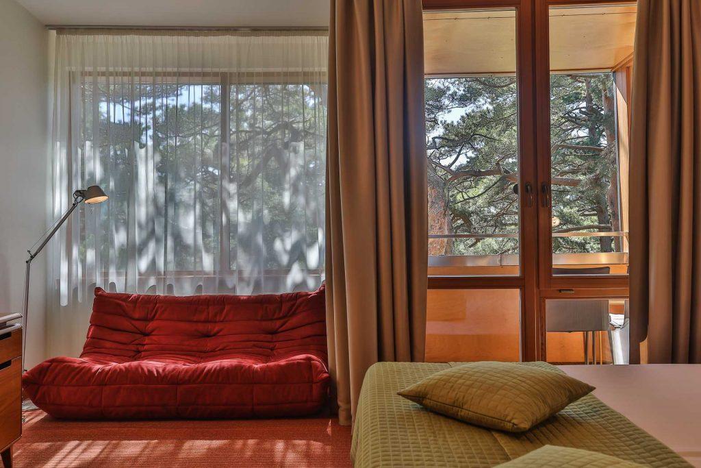 Palanga SPA luxury. professional hotel photography PhotoForHotels.com 3T4A3820