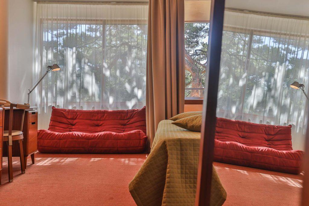 Palanga SPA luxury. professional hotel photography PhotoForHotels.com 3T4A3830