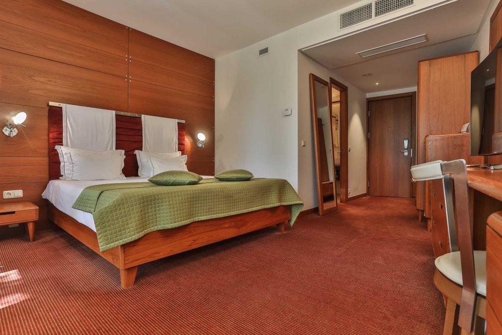 Palanga SPA luxury. professional hotel photography PhotoForHotels.com 3T4A3845