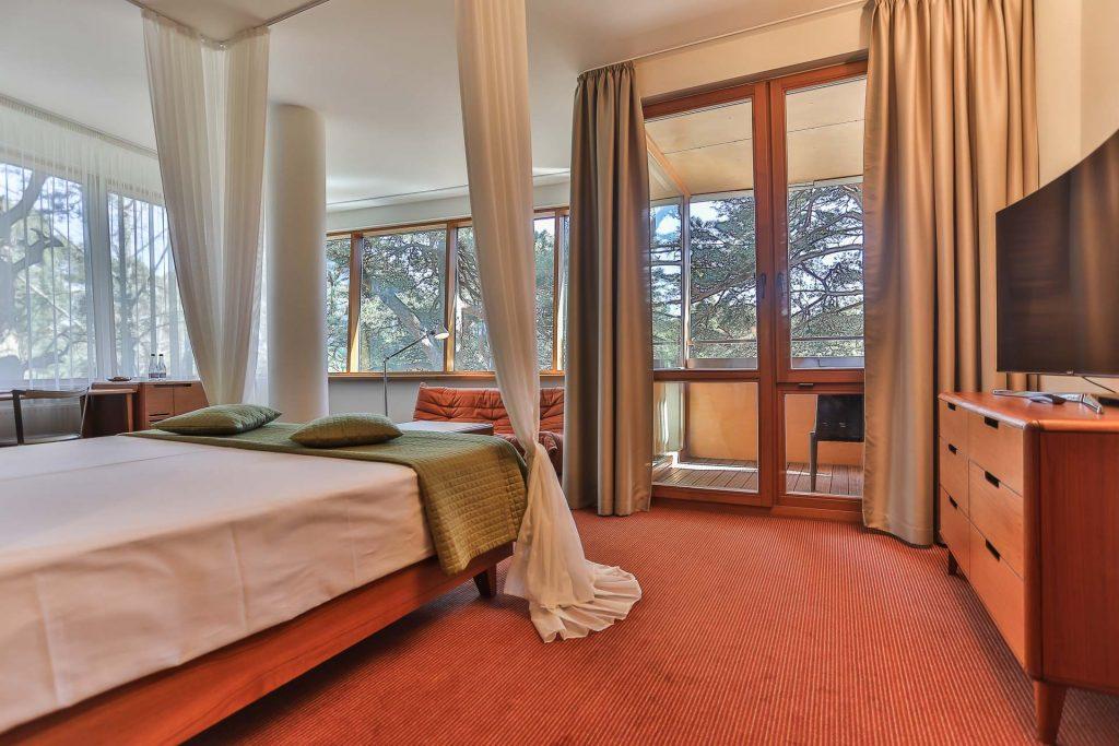 Palanga SPA luxury. professional hotel photography PhotoForHotels.com 3T4A3952