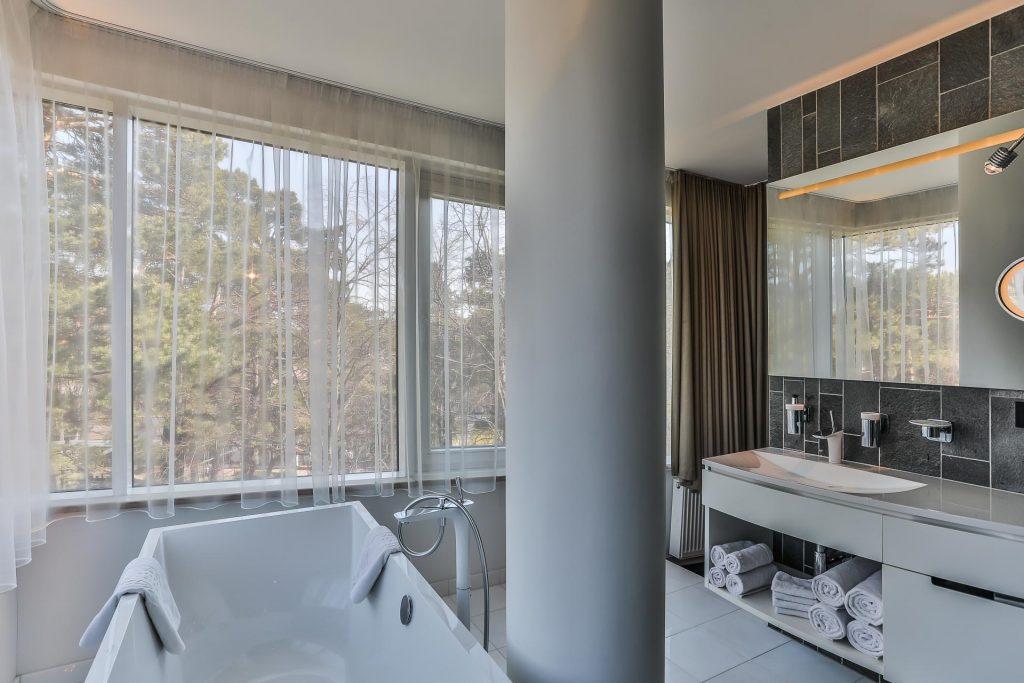 PalangaIn Design Hotel. Lithuania. photographs of prestigious hotels PhotoForHotels.com3T4A3201