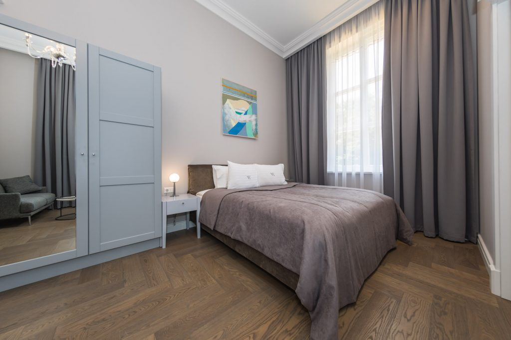 Villa Komoda. Lithuania. Luxury Resort & Hotel Photographer PhotoForHotels.com3T4A4673